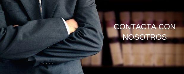 El testamento abierto ante notario|TodoSobreHerencias