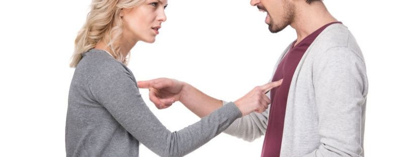deben hacer testamento las personas divorciadas