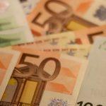 ¿Cuánto cuesta hacer testamento?|TodoSobreHerencias