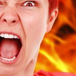 Causas de desheredación|TodoSobreHerencias