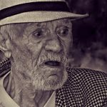 Anular el testamento de un enfermo de alzheimer|TodoSobreHerencias