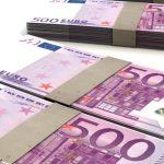 El Impuesto de Donaciones en Andalucía|TodoSobreHerencias