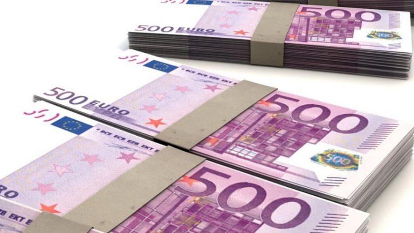 El Impuesto de Donaciones en Andalucía TodoSobreHerencias