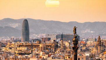 La legítima en Cataluña|TodoSobreHerencias