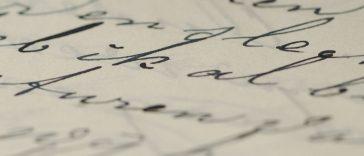 El testamento ológrafo|TodoSobreHerencias