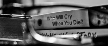 ¿Cómo interpretar un testamento?|TodoSobreHerencias