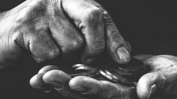 Pago de la legítima en dinero|TodoSobreHerencias