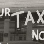 El Impuesto de Sucesiones en Andalucía |TodoSobreHerencias