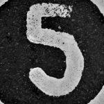 cómo calcular la legitima | Todo Sobre Herencias