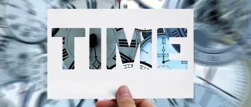 El albacea digital|TodoSobreHerencias