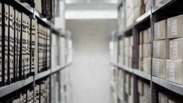 El registro general de actos de última voluntad|TodoSobreHerencias