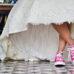 ¿Quién recibe la herencia del matrimonio sin hijos?