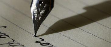 La escritura de herencia| TodoSobreHerencias