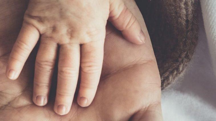 ¿Qué es la herencia yacente? |TodoSobreHerencias