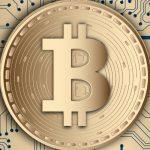 Herencia en Bitcoin|TodoSobreHerencias