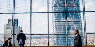 Herencia de Empresa|TodoSobreHerencias