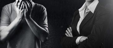Diferencia entre ser heredero o legatario