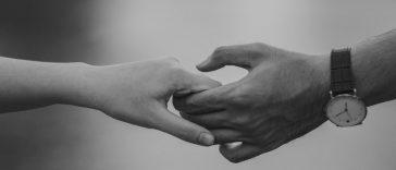 Derecho a la herencia de la pareja de hecho |TSHerencias