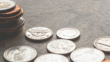 Impuestos en la donación con reserva de la facultad de disponer|TodoSobreHerencias