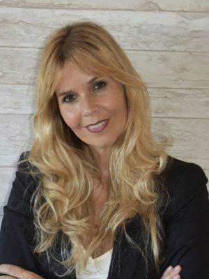María José Arcas-Sariot Jiménez