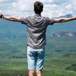 Localizar los seguros de vida|TodoSobreHerencias