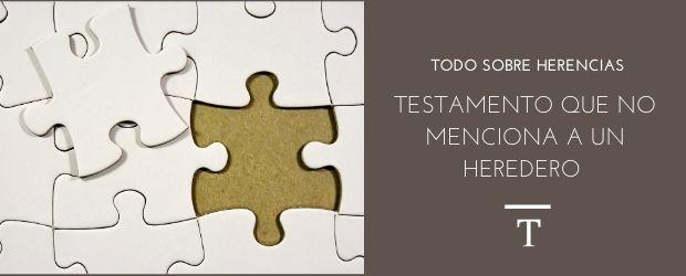Testamento-que-no-menciona-a-un-heredero