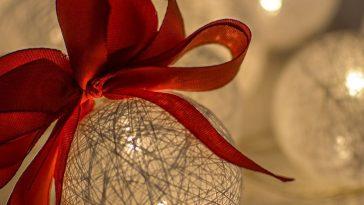 Sumar a la herencia los regalos de Navidad