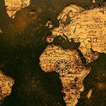Testamento hecho en el extranjero