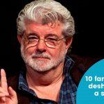 10 famosos que desheredaron a sus hijos todo sobre herencias