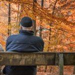 Heredar un plan de pensiones