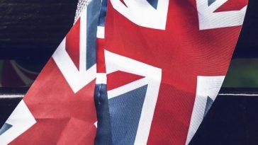 Brexit y el Impuesto de Sucesiones