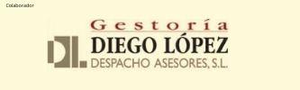 Gestoría Diego López, recomendación