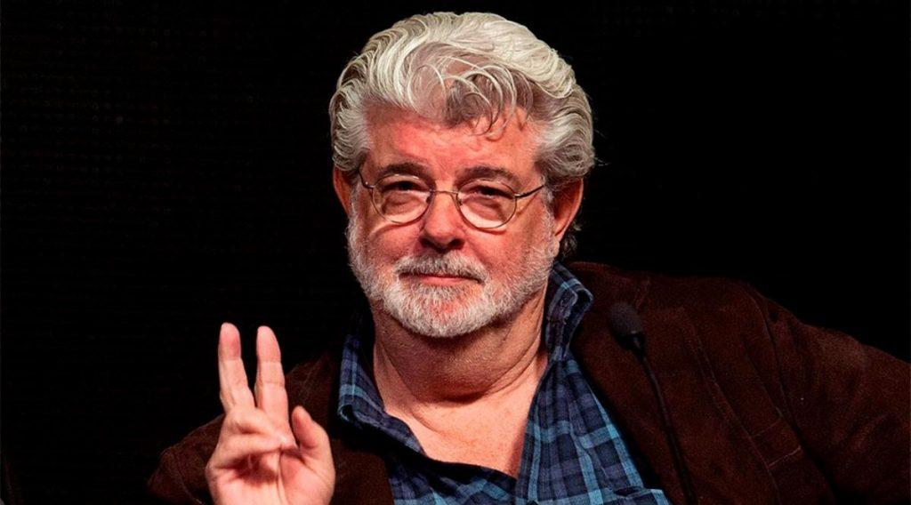 George Lucas famosos que desheredaron a sus hijos
