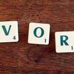 Testamento del divorciado