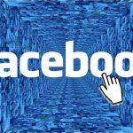 Cerrar facebook al fallecimiento