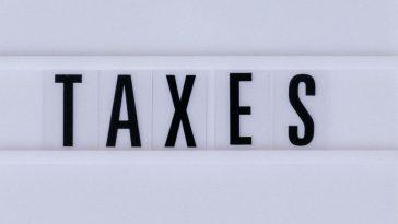Subida del Impuesto de Sucesiones