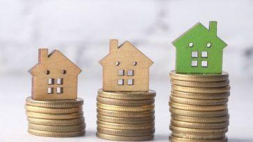 La herencia en la declaración de la renta