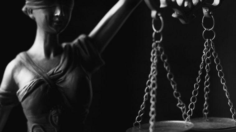 El inventario judicial de la herencia