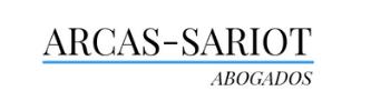 arcas sariot abogados