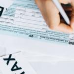 declaracion de la renta del difunto