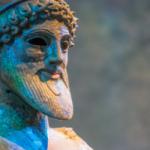 5 mitos sobre hacer testamento