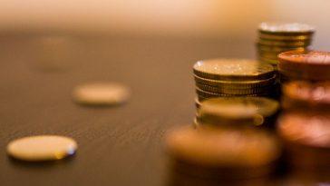Responsabilidad de los herederos frente a las deudas con hacienda