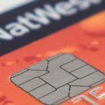 El certificado de saldos bancarios del difunto