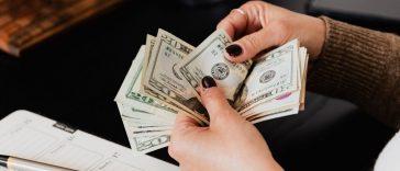 La testamentaria bancaria